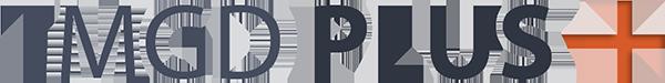 TMGD Plus: Tehlikeli Madde Güvenlik Danışmanlığı Kuruluşu Yazılımı